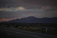 Dark Sunrise (Zonifer Lloyd) Tags: hawker sunrise theoutbackhighway flindersranges landscape outback southaustraliaaustralia