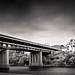 Minneapolis Iconography #1: The Washington Avenue Bridge + The Weisman Art Museum