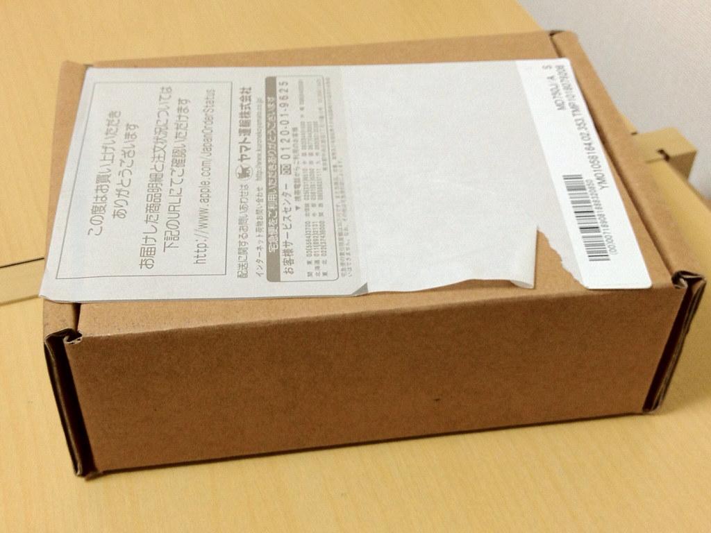 Photo 2012/10/12 22:01