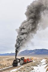 (dejavue.us) Tags: nikon ely steamlocomotive nevadanorthern nnry