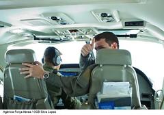 Guia Aéreo Avançado (Força Aérea Brasileira - Página Oficial) Tags: brazil df bra coimbra brasilia forte gaa forçaaéreabrasileira cecomsaer fotosilvalopes operaçãoágata fac105 luizalbertodasilvalopes forçaaéreacomponente105 ágata6 guiaaéreoavançådo