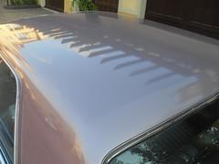 63LincolnCont_64k_roof (Monaco Luxury) Tags: original records sedan doors very suicide continental lincoln service ac v8 complete survivor 1963 430
