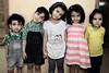 (Mansour Al-Fayez) Tags: beautiful beauty kids photography photo kid nice interesting action saudiarabia ksa حاتم مازن لقطه خزامى لامار عفويةasnapshotspontaneous