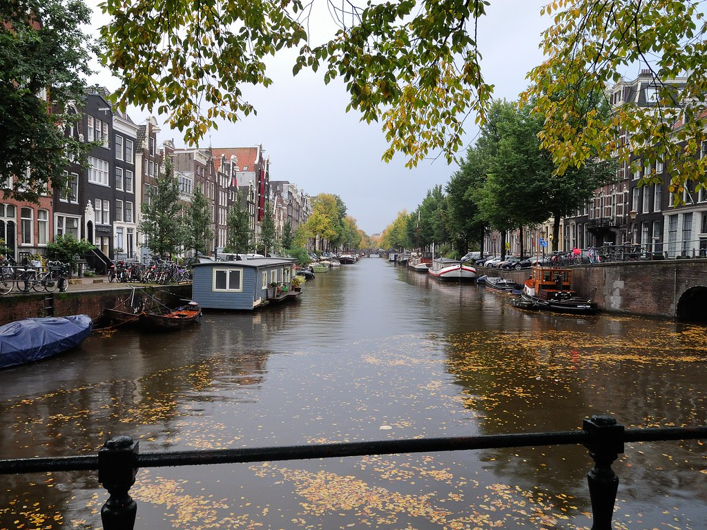 The world 39 s best photos of brouwersgracht and herengracht for Herengracht amsterdam