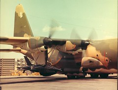Vietnam War (San Diego Air & Space Museum Archives) Tags: airplane aircraft aviation lockheed hercules c130 militaryaviation vietnamwar c130hercules dc130a lockheedhercules lockheedc130 lockheedc130hercules lockheedc130ahercules c130a 19651973 dc130 lockheeddc130hercules c130ahercules lockheedc130a vietnambienhoaairbase lockheeddc130 dc130hercules lockheeddc130ahercules lockheeddc130a dc130ahercules