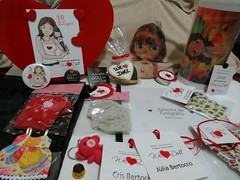 Presentes Fofos We Love Doll