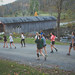 cross_country-4414.jpg