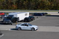 DSC_0145 (Vivid Reflections Detailing) Tags: track autobahn mini ferrari porsche bmw audi viper corvette joliet evo exotics sportcars gt3rs 458italia continentalaudi