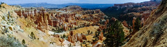 Bryce Canyon National Park (K r y s) Tags: utah unitedstates ouestamericain