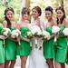 wedding-hairstyles-bridesmaids-bride