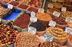 DSC_6617 (Joop Reuvecamp) Tags: spice istanbul egyptian bazaar eminn egyptische kruidenbazaar