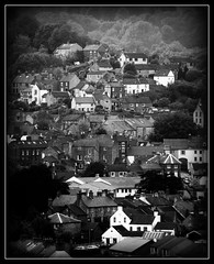 Greenhill from Gorsey Bank (philwirks) Tags: derbyshire picnik myfavs luminosity philrichards wirksworth gorseybank show08 unlimitedphotos