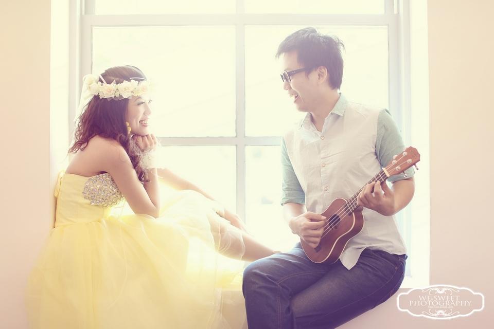 Prewedding-018.jpg