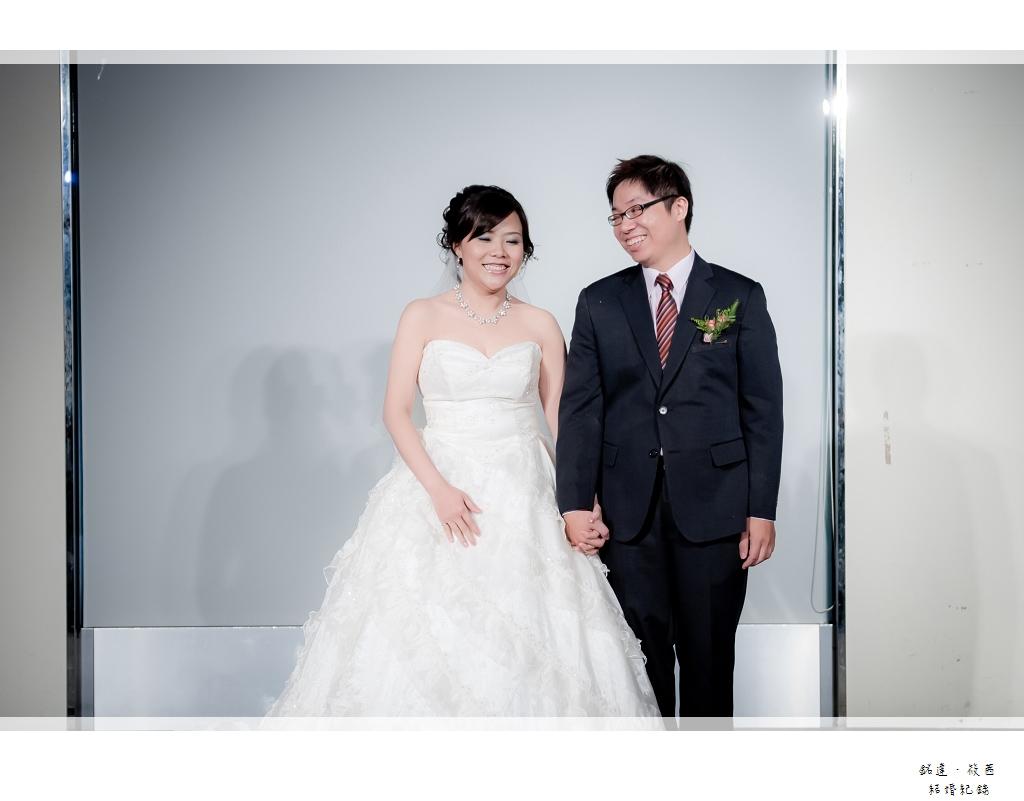 銘達&筱茜_24