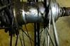 Wanderer Fahrrad 1938 -  (13) (ts_83) Tags: 1938 rad oldtimer oldie fahrrad wanderer vintagebike vintagebicycle waffenrad herrenrad vorkriegszeit veloancien getrieberad