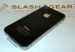 iphone-4-hands-on-22-540x379 ( ) Tags: