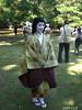 Geiko Miharu (CLF) Tags: kyoto maiko 京都 gion matsuri higashi jidai 舞妓 祇園東