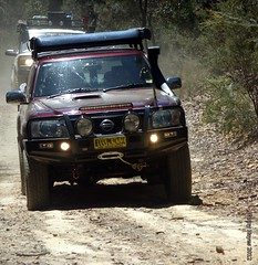 Yengo to Bulga 27-10-12 Howes Valley Track trafic (smortaus) Tags: camping by photography this town is photo jeep offroad 4x4 d sony manly australian f nsw toyota gwc np dust myphotos myimages apha australianimages a350 yengo sonydslra350 photosofnsw australian4wd photosfromaustralia australiabest copyrightdannyhayesnswaustralia danielfhayes1962nswaustralia photosbydannyhayescopyright2013nswaustralia australianswphotos hayes1962home