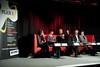 Plan B-Konferenz am 26. und 27. Oktober im Berliner Pfefferberg diskutiert