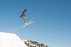 Un week-end Ski à Saint Jean Montclar (Alpes de Haute Provence) Tags: ski france alps montagne alpes 04 hiver paca neige provence alp alpe personnage alpesdehauteprovence provencealpescôtedazur hauteprovence horizontale alpeshauteprovence alpesprovence bassesalpes saintjeanmontclar valléedelablanche visit04 alpesmercantour mirphoto
