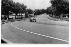 850 I Esc Cata 01 (Manolo Serrano Caso) Tags: de seat e 1972 montjuich 850 circuito catalanas escuderias