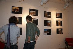 "Mostra Fotografica 2012 ""Fiuta il rifiuto"" • <a style=""font-size:0.8em;"" href=""http://www.flickr.com/photos/68353010@N08/8131372390/"" target=""_blank"">View on Flickr</a>"
