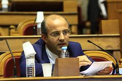 I Jornadas Parlamentares PSD/CDS
