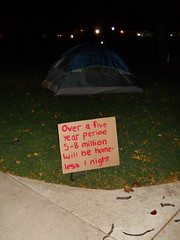 """Sleep Out on the Quad 2012 13 • <a style=""""font-size:0.8em;"""" href=""""http://www.flickr.com/photos/52852784@N02/8134833747/"""" target=""""_blank"""">View on Flickr</a>"""