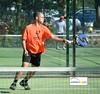 """Jesús López 2 padel 4 masculina Torneo Cooperacion Honduras Lew Hoad Octubre 2012 • <a style=""""font-size:0.8em;"""" href=""""http://www.flickr.com/photos/68728055@N04/8136546410/"""" target=""""_blank"""">View on Flickr</a>"""