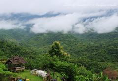 PhamonVillage-DoiInthanon-ChiangMai-Trip_By-P r i m t a a_E10886166-004