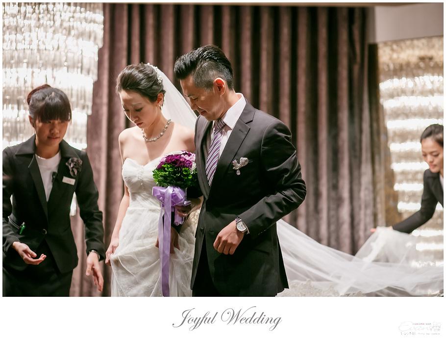 暉凱&意芳 婚禮紀錄_00163