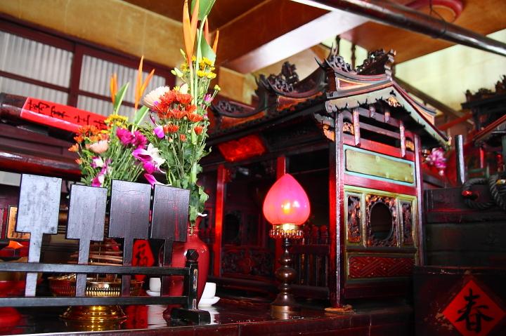 2012國民旅遊D5(三級古蹟妙壽宮、百年王船)000027
