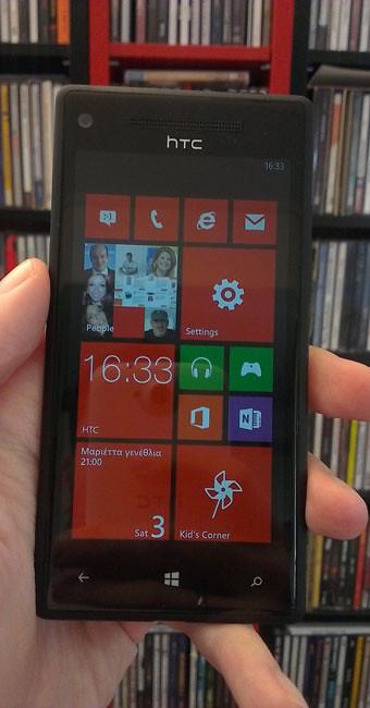 HTC-Windows-Phone8x