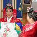 traditional-korean-bride-hairstyle-bun