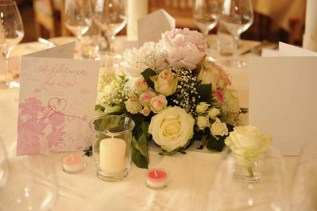The World S Best Photos By Hochzeitseinladungen De Flickr Hive Mind