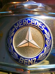 Classic icon (Redlineamg) Tags: mercedes benz amg 280se e55amg w108 250se euro63rs63e55amg 250semercedesbenz