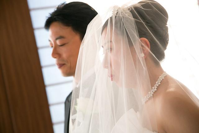 結婚式のカメラマン料金の相場・おすすめのカメラマン・下手