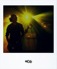 "#DailyPolaroid of 12-1-13 #106 • <a style=""font-size:0.8em;"" href=""http://www.flickr.com/photos/47939785@N05/8395066297/"" target=""_blank"">View on Flickr</a>"