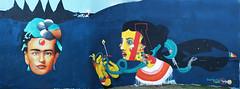 kaione rosario2 (RyanKaiOne) Tags: streetart argentina graffiti murals rosario kai1 kaione vuala ryankai