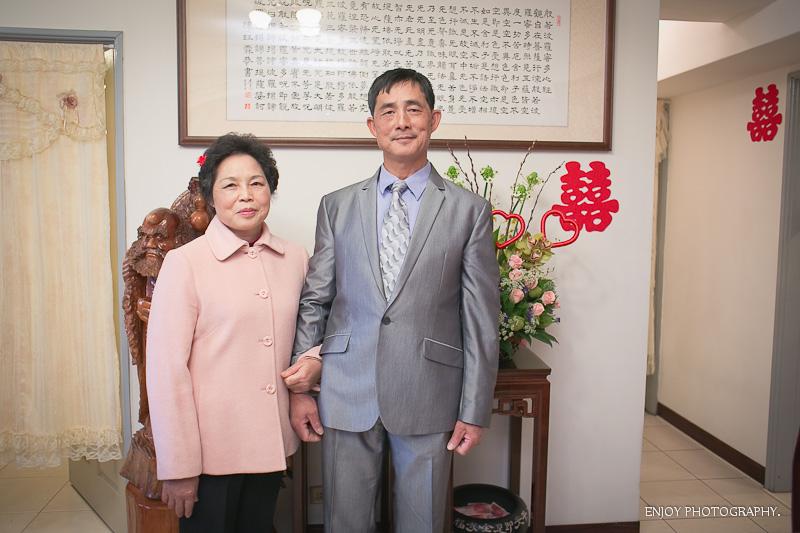 侑蒼 侑玲 結婚-0106.jpg