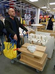 IKEA Lab!