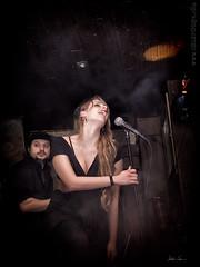 the lakazans (Isidr☼ Cea) Tags: band blues musica bonaparte grupo ribeira wwwisidroceacom thelakazans