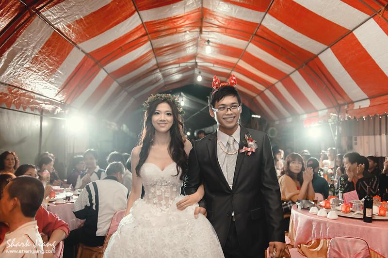 婚攝,流水席,婚攝鯊魚,婚禮紀錄,婚禮攝影2012.12.25.blog-0091