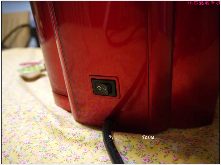 BIALETTI MINI-X1義大利膠囊咖啡機 (6).JPG