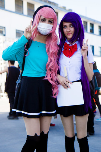 anime-friends-2016-especial-cosplay-55