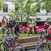 world naked bike ride montreal 25