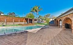 24 Pembroke Place, Belrose NSW