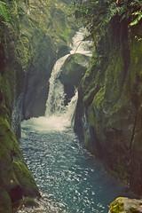 Bajos del Toro, Costa Rica (Lindsay Barrantes Durn) Tags: candeagua costarica agua river waterfall catarata
