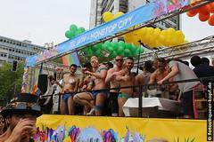 Mannhoefer_0721 (queer.kopf) Tags: berlin pride tel aviv israel 2016 csd