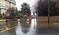 Clifton flood-135808 (Markpkn) Tags: yorkshire york